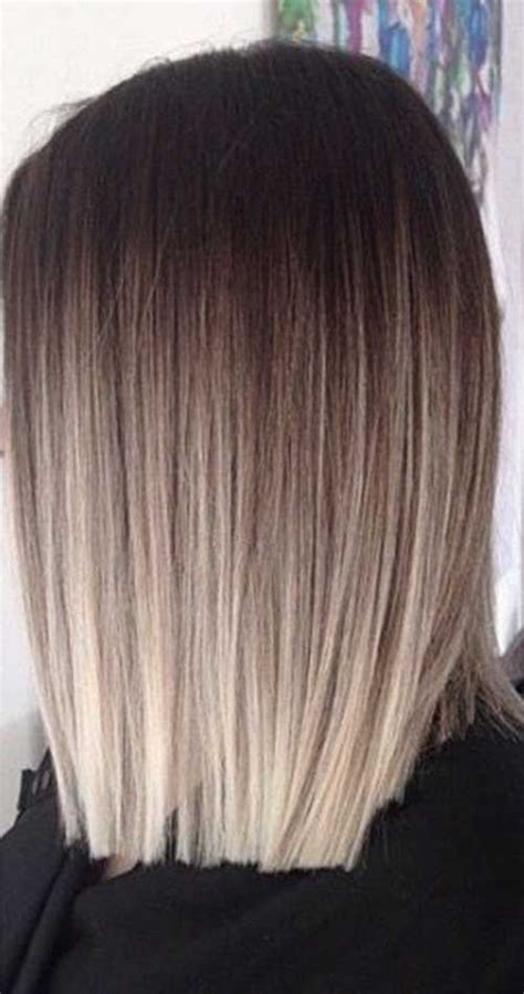 black short hair with blonde ombre ombre short curly black hair hairs picture gallery
