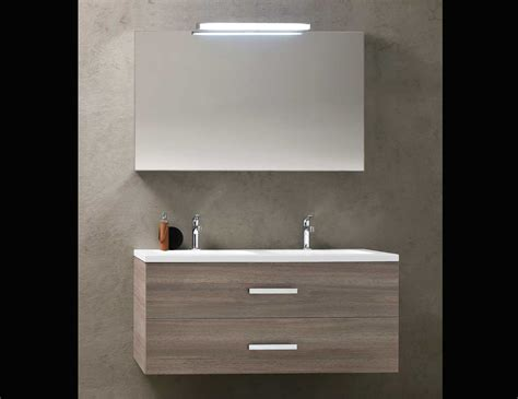 Italian Bathroom Furniture Italian Bathroom Furniture Italian Bathroom Furniture 187 Bathroom Design Ideas Lutetia L3