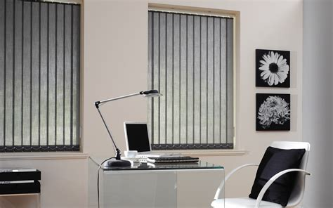 Accent Blinds gallery accent blinds