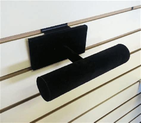 slatwall t bar accessory slatwall retail slatwall