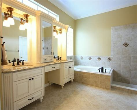 Colors For Kitchen Walls With Oak Cabinets is the dover white more of a white or cream color