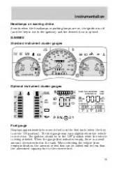 free car repair manuals 2000 ford crown victoria parental controls 2000 ford crown victoria problems online manuals and repair information