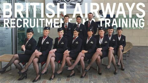 cabin crew forum airways cabin crew recruitment and
