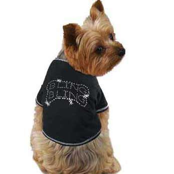 puppy shirts 7 best images about styles on for dogs rhinestones and shih tzu