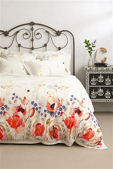 garden buzz duvet contemporary duvet covers and duvet