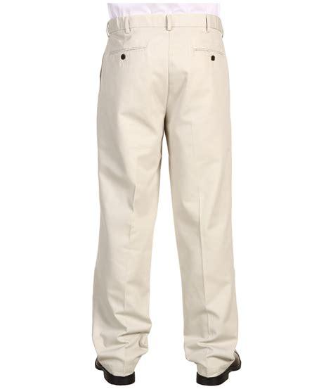 dockers comfort waist shorts dockers men s comfort waist khaki d3 classic fit flat