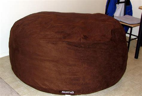 Snorlax Bean Bag Chair For Sale by Furniture Snorlax Bean Bag Design Chair Snorlax Bean Bag