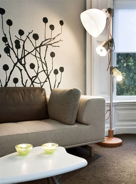 modern wall decal astonishing make your own wall decal quote decorating