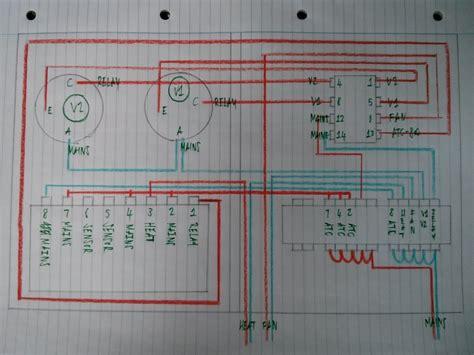 variac variable transformer wiring diagram variac get