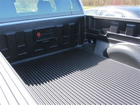 drop in bed liner drop in bed liners which one page 3 ford f150 forum