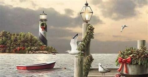 alan giana vilagitotornyok pinterest lighthouse art  puzzle art