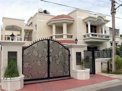 house designs in chandigarh chandigarh house design house design