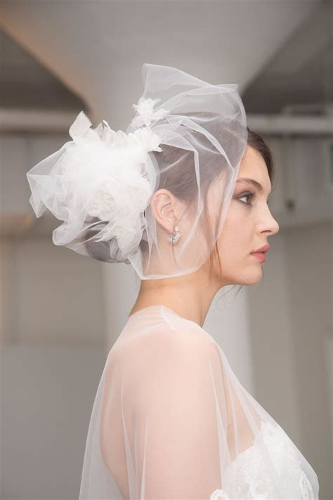 Bridal Hairstyles All by All The In Bridal Hairstyles 2018 Pretty