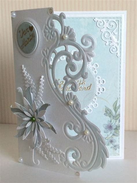 marianne design happy birthday 17 best images about marianne cards beautiful dies on