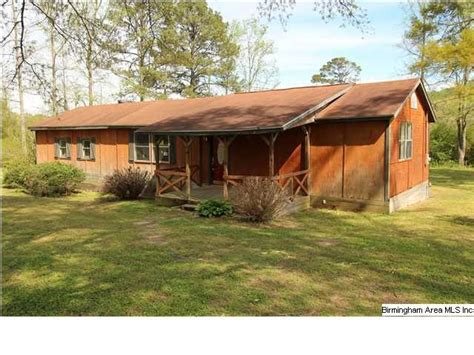 35953 houses for sale 35953 foreclosures search for reo