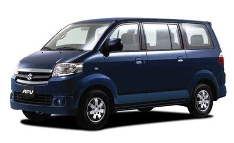 Motor Fan Suzuki Apv Type X Arena suzuki apv blind car interior design