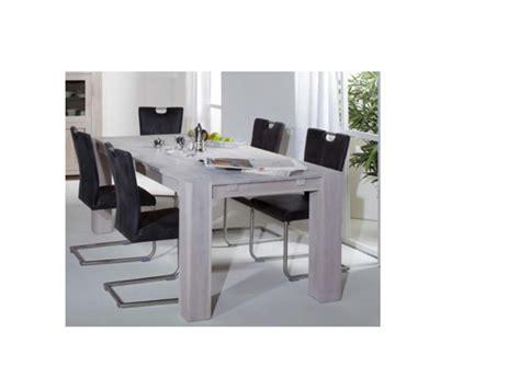 tavoli rettangolari allungabili in legno tavolo rettangolare allungabile 160 cm in legno di rovere