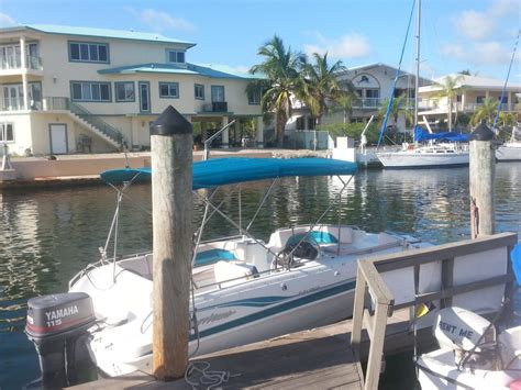 atlantis boat rentals key largo atlantis boat rental key largo fl 92 atlantis boat rental