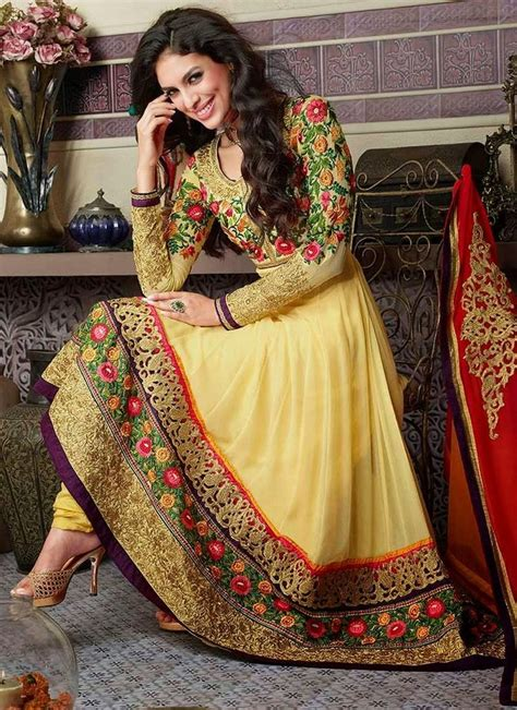 long frock designs for girls stylish frock designs which are long and beautiful