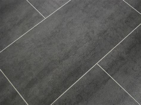 kitchen laminate flooring laminate flooring kitchen laminate flooring tile