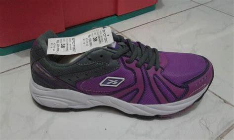 Sepatu Spotec jual sepatu running spotec beyonce herosportrangkas1