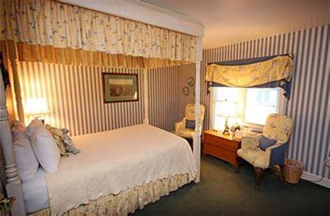 bed and breakfast mackinac island metivier inn in mackinac island michigan b b rental