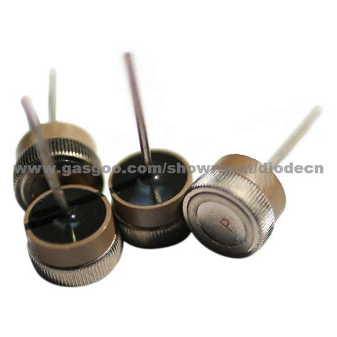 50a automotive button diode high quality avalanche press fit diode application acura audi chevolet daewoo