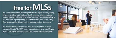 builders update builders update 28 images builders update builder