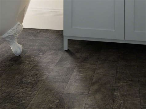 shaw vinyl flooring 19 shaw flooring stores flooring phoenix cars rev top 28 beautiful shaw