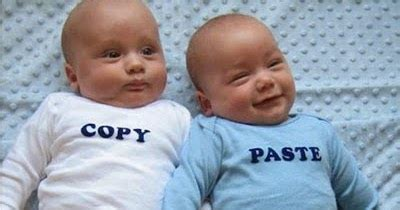Baju Anak Kembar Laki Perempuan cara membuat anak kembar laki laki perempuan bundalita