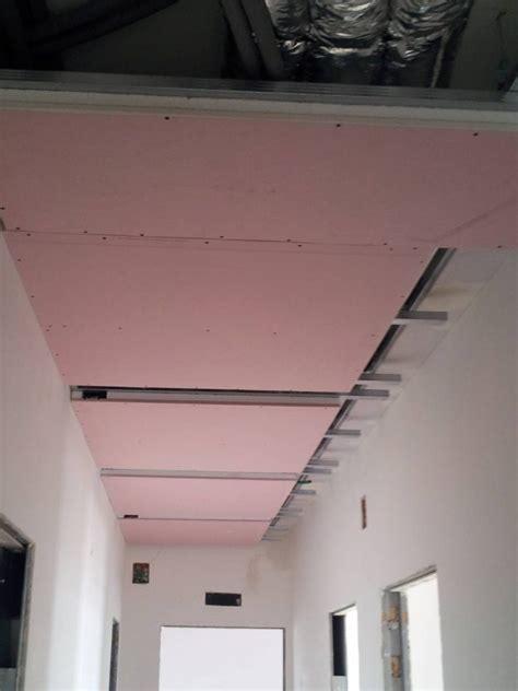 radiante a soffitto impianto radiante a soffitto eco solution clima