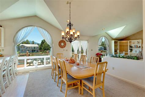 carnelian floor plan cove lake tahoe communities 2232 white sands