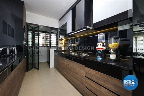 u home interior design reviews kitchen renovation singapore bathroom renovation singapore