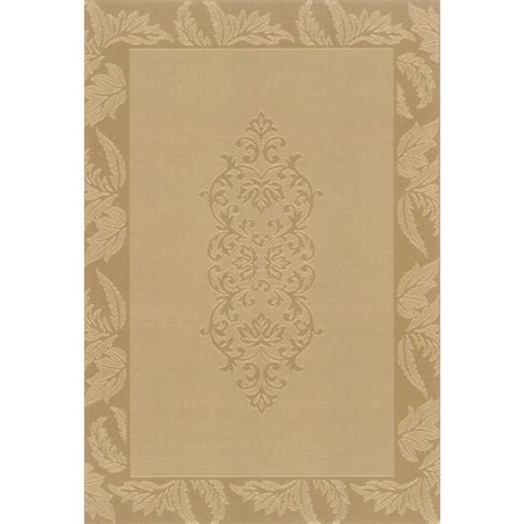 Rugs 5x8 by 5x8 Outdoor Rug 189539 Outdoor Rugs At Sportsman S Guide