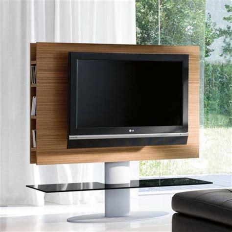 soggiorni porta tv mobili soggiorno arredaclick