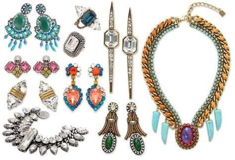 what s the difference between fashion jewelry and
