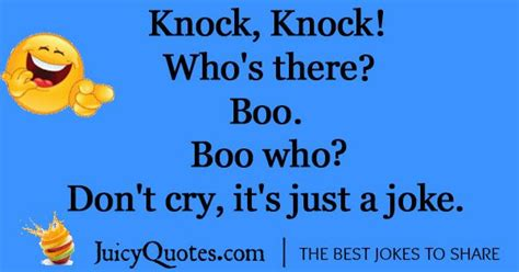 laugh out loud 400 knock knock jokes silly jokes for books knock knock jokes 8 knock knock joke