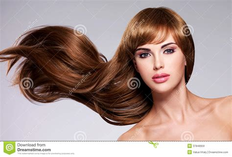 long hair stock photos royalty free images vectors beautiful woman with long hair stock image image 37848959