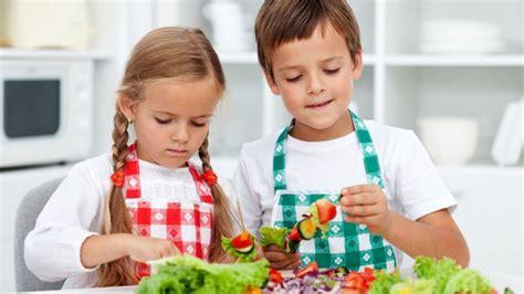 alimenti senza conservanti i bambini non amano naturalmente i cibi sani ma cibimbo