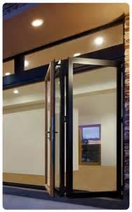 iron patio doors modern and iron patio doors