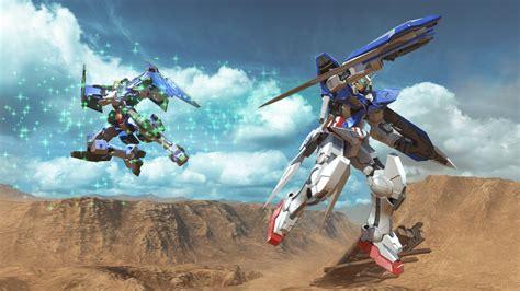 Ps4 Gundam Versus Reg 3 gundam versus review ps4