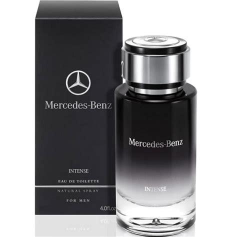 Parfum Mer C parfums mercedes osmoz