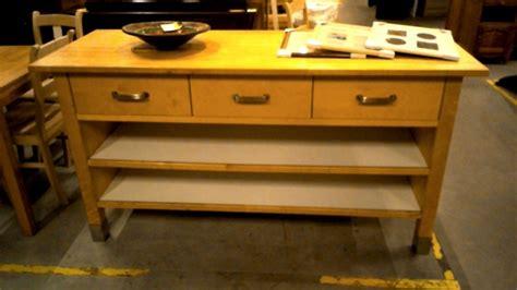 cuisine b騁on meuble de cuisine bon coin 19 id 233 es de d 233 coration