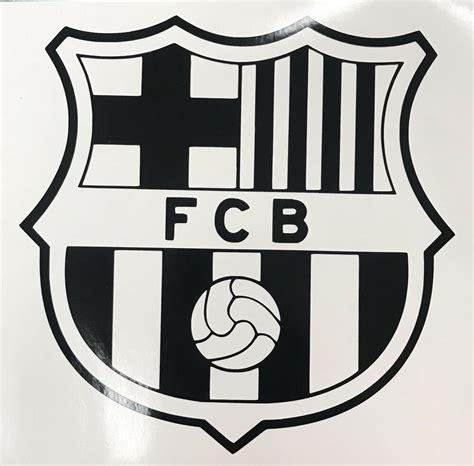 Barcelona Stickers