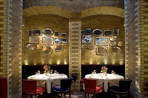 ten best new restaurants of 2009 4