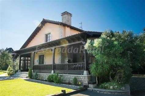 casas rurales llanes casa grau casa rural en llanes asturias