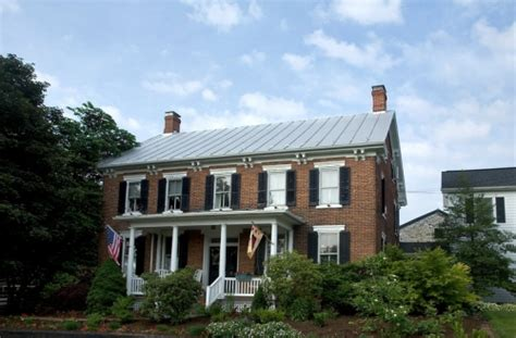 pheasant field bed and breakfast bed and breakfast in pennsylvania bnbnetwork com