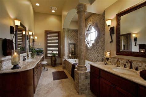 desain kamar mandi bagaimana merancang kamar mandi