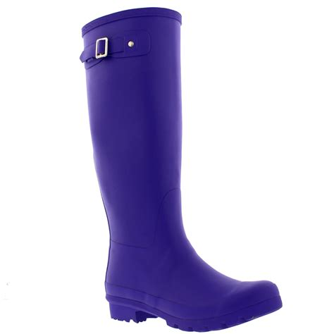 knee high waterproof snow boots national sheriffs