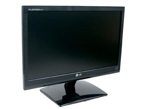 Monitor Led Lg Flatron E1941 lg flatron e1941 review and specs buzz collection